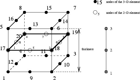 \begin{figure}\epsfig{file=C2D.eps,width=12cm}\end{figure}