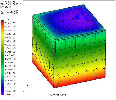 \begin{figure}\epsfig{file=furntemp.ps,width=9cm}\end{figure}